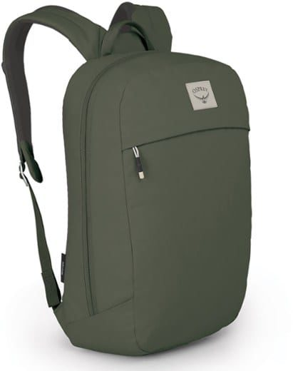 Osprey Arcane Day Bag