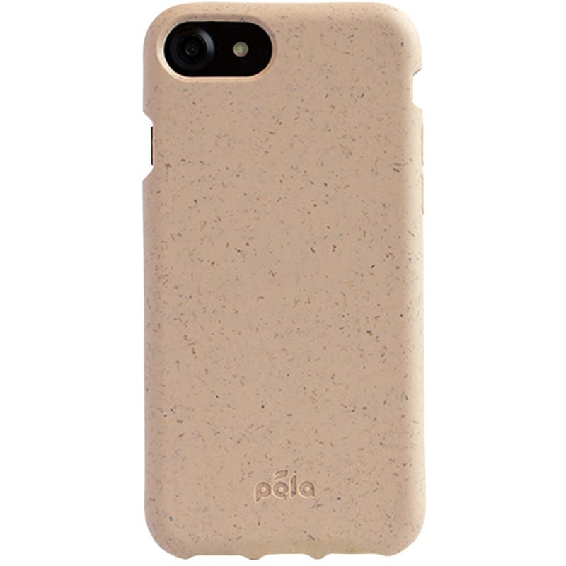 Pela Case Compostable Phone Case