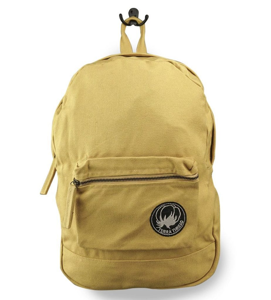 Terra Thread Backpack