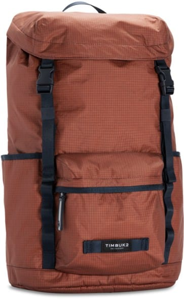 Timbuk2 Launch Pack
